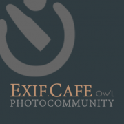 Exif.Cafe | Die Photocommunity in Bielefeld [OWL]